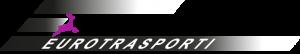 Eurotrasporti